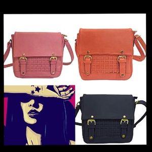 Handbags - Crossbody bags